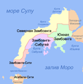 Ph zamboanga peninsula.rus.png