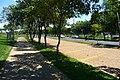Philadelpho - panoramio.jpg