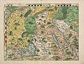 Philipp Apian - Bairische Landtafeln von 1568 - Tafel 19.jpg