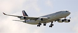 PhilippineAirlines-Airbus-A340-YVR.jpg