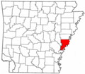 Phillips County Arkansas.png