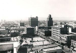 Phoenix downtown03.ca1940s