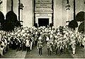 Photo - Kelheim - Befreiungshalle - 1913 - C.jpg