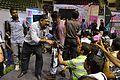 Photographic Workshop - Partha Biswas - Photo Video Expo - Image Craft - Netaji Indoor Stadium - Kolkata 2014-08-25 7486.JPG
