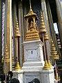 Phra Borom Maha Ratchawang, Phra Nakhon, Bangkok, Thailand - panoramio (67).jpg