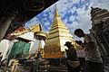Phra That Cho Hae Temple5.jpg