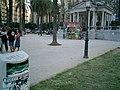 Piazza Castelnuovo - Palermo - panoramio - kajikawa.jpg