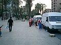 Piazza Castelnuovo - Palermo - panoramio - kajikawa (1).jpg