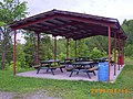 Picnic Tables Area - panoramio.jpg