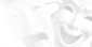 Picto infobox masks.png