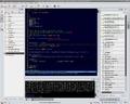 Pida-gtk-linux-screenshot.png