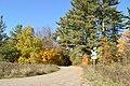 Piercefield, NY, USA - panoramio (48).jpg