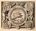 Pierre-Le-Moyne-De-l'art-de-regner MGG 0899.tif