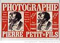 Pierre Petit et fils - affiche.jpg