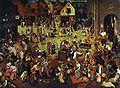 Pieter Bruegel d. Ä. 066b.jpg
