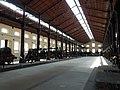 Pietrarsa railway museum 44.JPG
