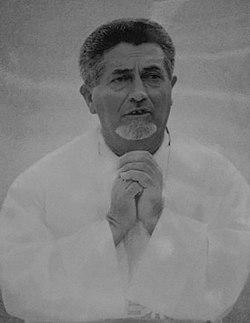 Pietro Lombardo.jpg