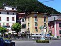 Pignone-piazza Guglielmo Marconi.jpg