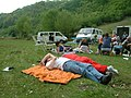 Pihi - panoramio.jpg