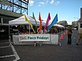 Pike Place Market - Farm Friday stalls.jpg