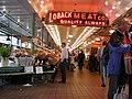 Pike Place Public Market (2890746925).jpg