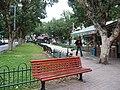 PikiWiki Israel 2850 Rothschild Boulevard Tel-Aviv שדרות רוטשילד תל-אביב.jpg