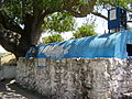 PikiWiki Israel 3953 rabi tarfons grave.jpg