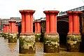 Pillars (1781379551).jpg