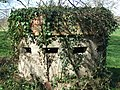 Pillbox Norcon Moreton Ford.jpg