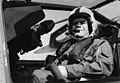 Pilot Yitzhak Shamir II.jpg