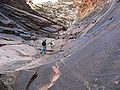 Pine Creek Canyon side canyon 3.jpg
