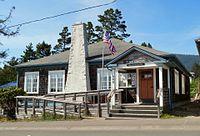 Pine Grove Community House - Manzanita Oregon.jpg