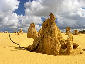 Pinnacles04.jpg