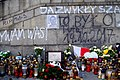 Piotr Szczęsny (Upamiętnienie; Plac Defilad w Warszawie) 02.jpg