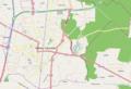 Piotrków Trybunalski location map.png