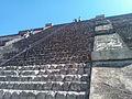 Pirámide del Sol (47).jpg