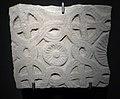 Piran Georgskathedrale - Lapidarium 1.jpg
