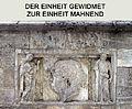 Pirmasens-Bismarck-Denkmal-24-gje.jpg