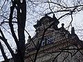 Pirna, Germany - panoramio (765).jpg