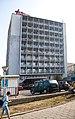 Pirogov Hospital Sofia 2012 PD 03.jpg