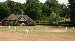 Pirrie Hall with Cricket.jpg