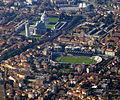 Pisa - veduta dall'aereo 6.JPG