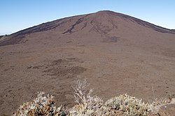 Piton de la Fournaise, Réunion Island (High Resolution).jpg