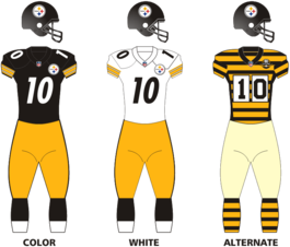 Pittsb steelers uniforms12.png
