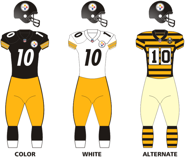 Image Result For Football Game Coloring