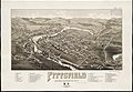 Pittsfield, Merrimackcounty (sic), N.H. (2675833384).jpg