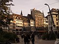 Place Kléber en 2006, Strasbourg, France - panoramio - georama (1).jpg
