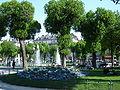 Place Victor Hugo Grenoble.JPG