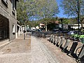 Place Vigneron - Pantin (FR93) - 2021-04-27 - 1.jpg