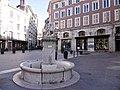 Place de Gordes.jpg